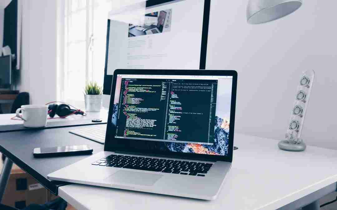 An Quick Introduction to Divi for the Non-Technical Mind